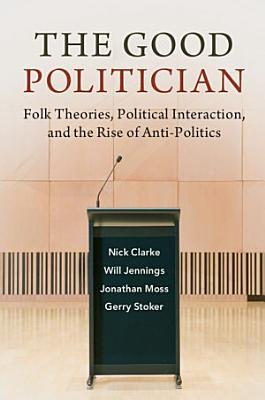 The Good Politician PDF