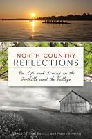 North Country Reflections PDF