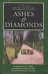 Ashes And Diamonds Book PDF