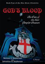 God's Blood