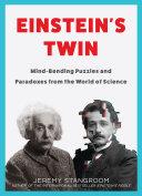 Einstein s Twin PDF