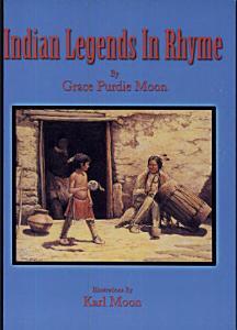 Indian Legends in Rhyme PDF