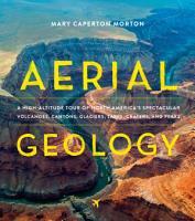 Aerial Geology PDF