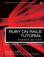 Ruby on Rails Tutorial PDF
