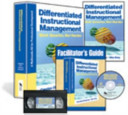 Differentiated Instructional Management (Multimedia Kit)
