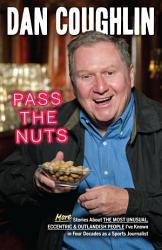 Pass The Nuts Book PDF