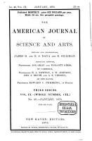 American Journal of Science0 PDF