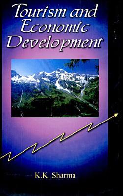 Tourism and Economic Development PDF