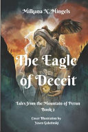 The Eagle of Deceit