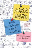 Hardcore Inventing PDF