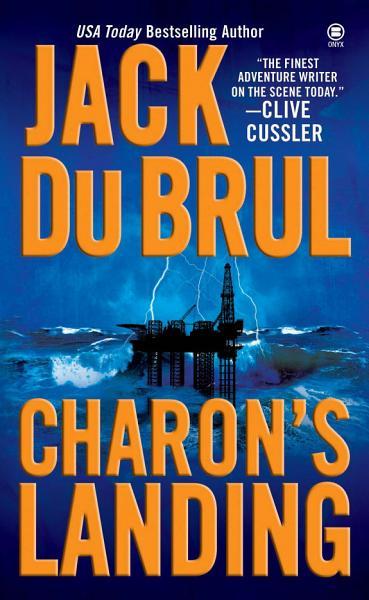 Download Charon s Landing Book