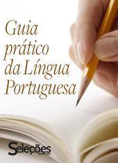 Guia prático da língua portuguesa