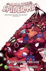 Amazing Spider Man Vol  2 PDF