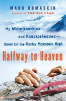 Halfway to Heaven PDF