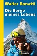 Die Berge meines Lebens PDF