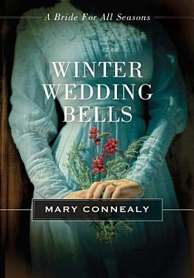 Winter Wedding Bells PDF