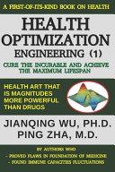 Health Optimization Engineering  1  PDF