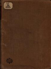 Livy: Book 1