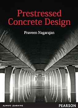Prestressed Concrete Structures PDF