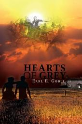 Hearts of Grey