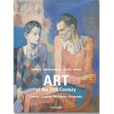 Art of the 20th Century  Painting PDF