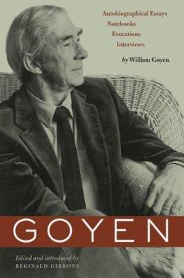 Download Goyen Book