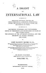 Intervention; Monroe Doctrine; claims
