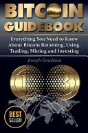 Bitcoin Guidebook PDF
