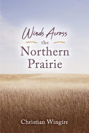 Winds Across the Northern Prairie