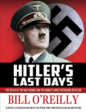 Hitler s Last Days PDF