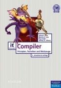 Compiler PDF