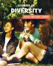 Stories of Diversity