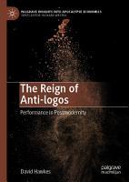 The Reign of Anti logos PDF