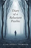 Diary of a Reluctant Psychic PDF