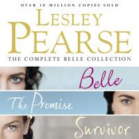 The Complete Belle Collection PDF