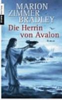 Die Herrin von Avalon PDF