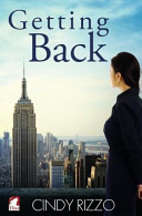 Download Getting Back Book