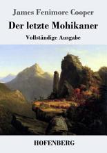 Der letzte Mohikaner PDF