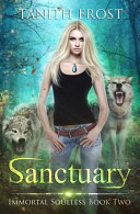 Download Sanctuary Book