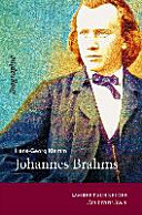 Johannes Brahms PDF
