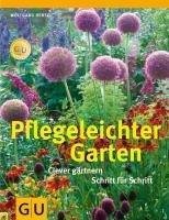 Pflegeleichter Garten PDF