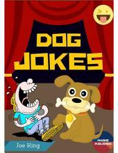 Dog Jokes