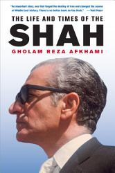 The Life and Times of the Shah PDF