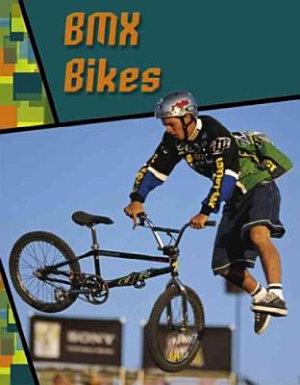 BMX Bikes PDF