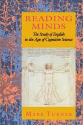 Reading Minds Book PDF