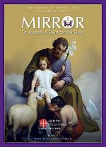 Mirror | St. Joseph: A Saint for our Time
