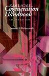 Small scale Cogeneration Handbook