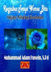 Keajaiban Terapi Warna Biru