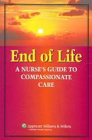 End of life PDF
