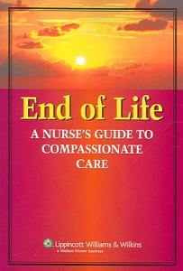 End of life Book